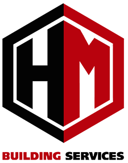 HM Building Services